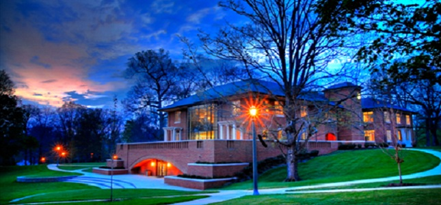 TusculumLibrary645x300