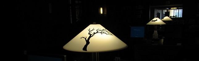 dark lamps 645 x 200