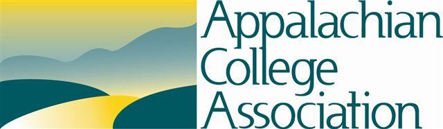 ACA_logo_4c[1]