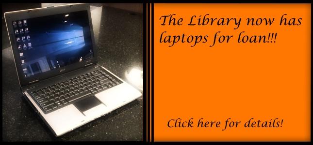 Loaning-Laptop 645x300