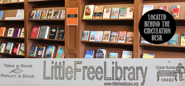free library web