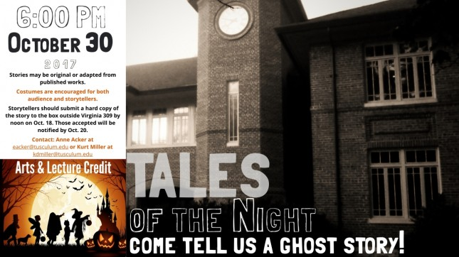 Tales_of_the_Night