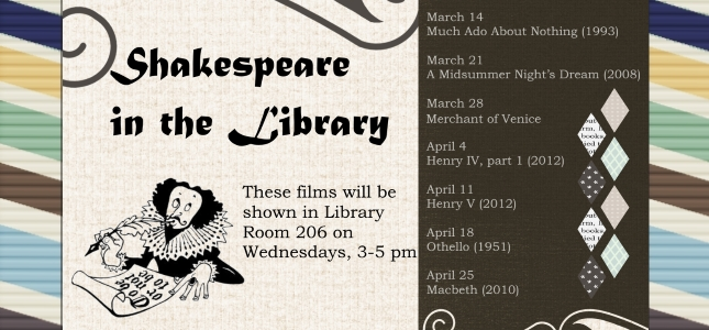 shakespeare in the library 2018 web v2