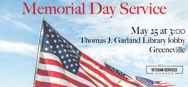 2018 memorial day Flyer web