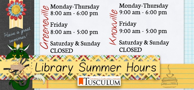 Summer hours 2018 web (1)