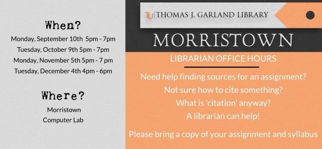 Librarian Hours web v2
