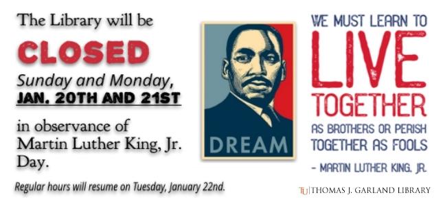 MLK Hours 2019 web