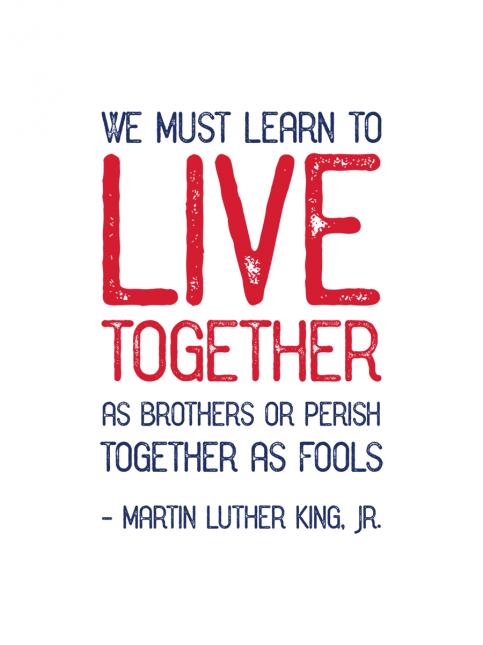 ps_marisa-lerin_117123_public-discourse-pocket-card-3x4-live-together_cu