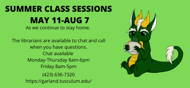 summer session hours