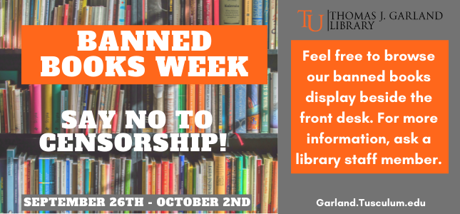 Banned Books Week Graphic For website